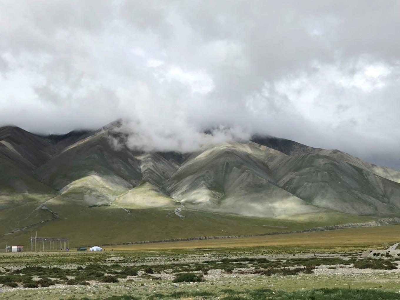 西藏--阿里,與您相伴的時光 104