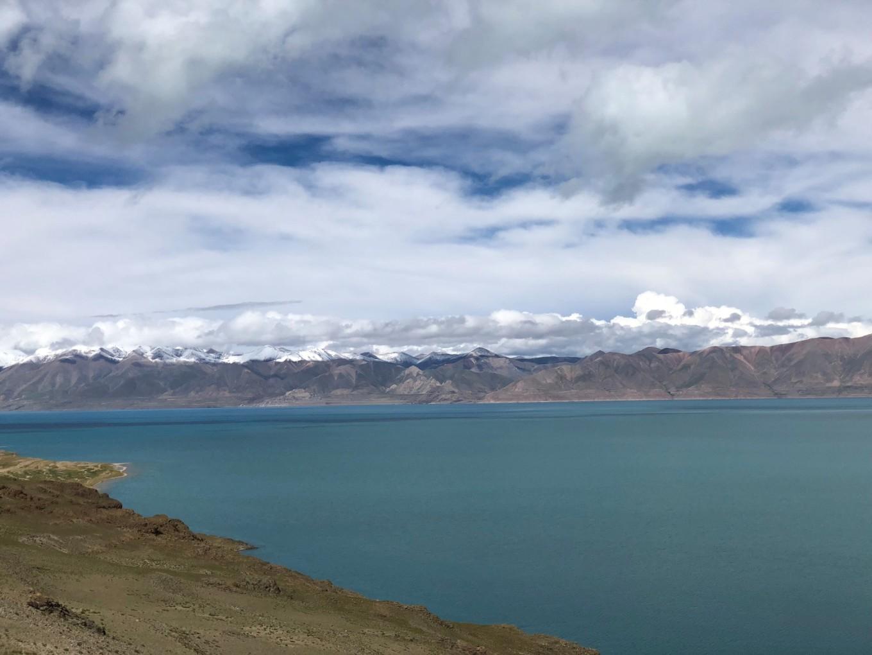西藏--阿里,與您相伴的時光 118