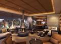 首爾皇家酒店(Roya