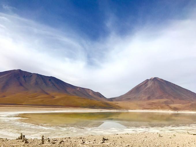 玻利维亚:从亚马逊雨林到安第斯山脉,发现不为人知的美(超长超多图