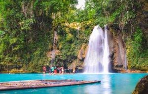 宿雾娱乐-Cebu Trip Tours