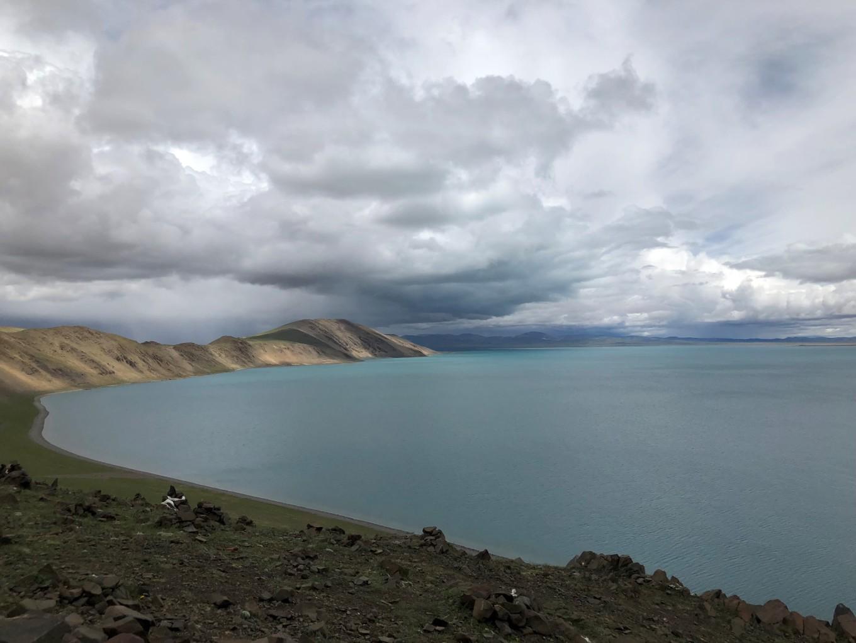 西藏--阿里,與您相伴的時光 134