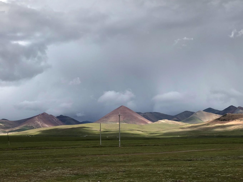 西藏--阿里,與您相伴的時光 135
