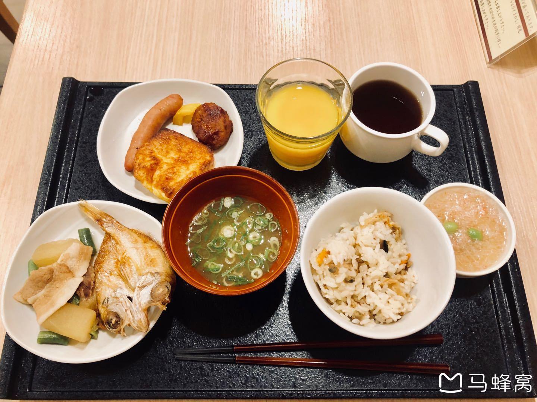 2018年日本17日旅行之夏日祭花火季:7月28日 鸟取砂丘_游记
