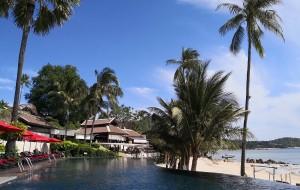 苏梅岛娱乐-安纳塔拉水疗(苏梅岛拉瓦娜安纳塔拉度假酒店)