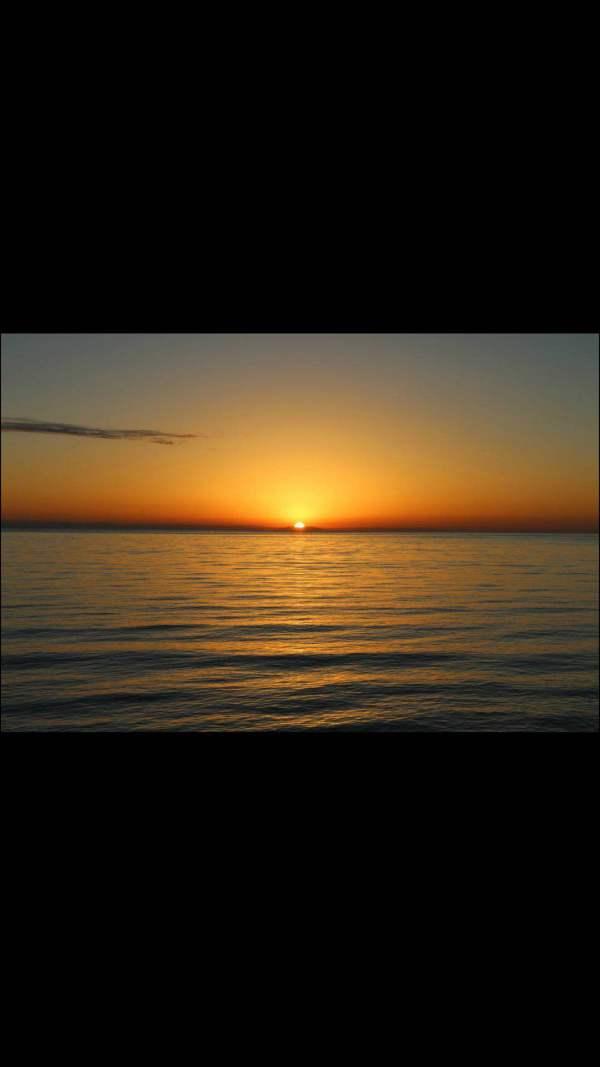 旅行是遇见未知的自己----青海湖大环线