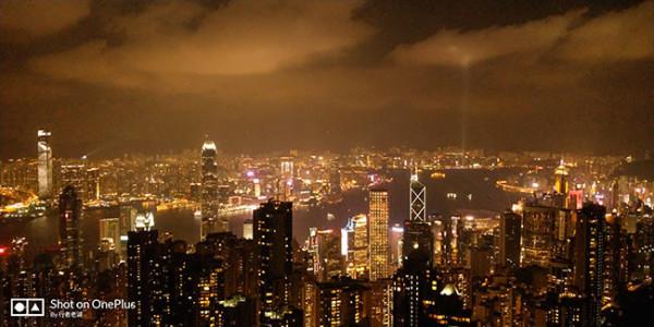 香港穷游背包:景点客喜爱的香港10大攻略,贵州香港v背包的秘笈图片