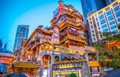 亚洲景点介绍,亚洲旅游景点,亚洲景点推荐