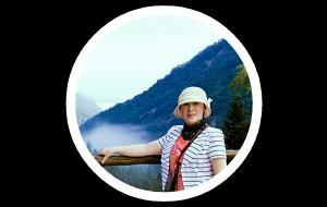 【中国图片】红色之旅走进大别山