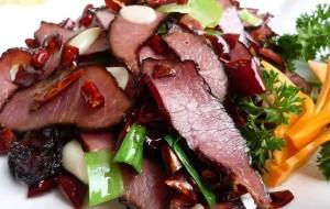 张家界美食-代记私房菜