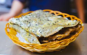 【天津图片】这是天津味儿——美食编辑私房食单(更新豆皮卷圈)