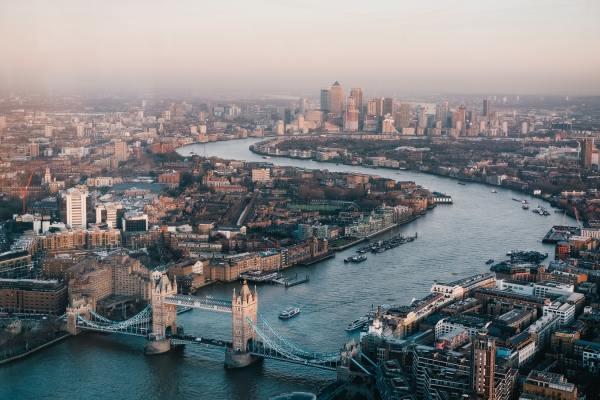 英国旅游最新游玩攻略 第一次去英国自由行经典线路推荐