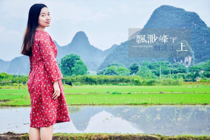 桂林旅游滚球bet365yazhou_足球滚球365_365滚球手机客户(正确的打开方式)桂林山水甲天下4日游