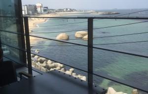 【束草图片】韩国 东海边 束草 五个男人 自驾游 两天一夜 (短篇)
