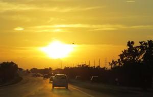 【基韦斯特图片】迈阿密自驾七日游之(二)基韦斯特篇