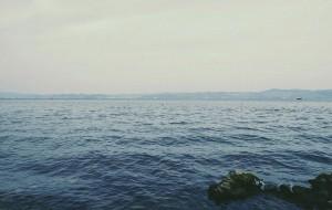 【禄充图片】你好,抚仙湖。 ——来自小情人的呢喃