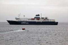 走近南极——亚特兰蒂邮轮(281)