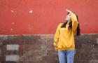 【漫游北京】甄选亲子5日游老炮领队带嗨·多酒店套餐可选升旗仪式(清华博物馆·故宫·颐和园·长城·鸟巢+赠金面王朝享全聚德烤鸭·鲍鱼捞饭)