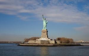 【奥兰多图片】细节控的美国东海岸自由行最全攻略(波士顿-纽约-奥兰多-迈阿密)