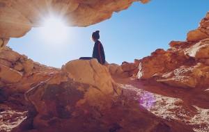 【红海图片】'埃及' 法老与神庙 #还有你所不知道的埃及