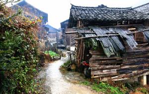 【贵州图片】走村串寨寻过往——双飞自驾黔东南七日游