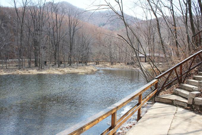 壁纸 风景 山水 摄影 桌面 680_454