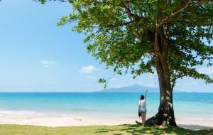 【诗巫图片】【马来西亚诗巫岛/幸福岛】2018清明小长假我们占领小岛!!多图~~~