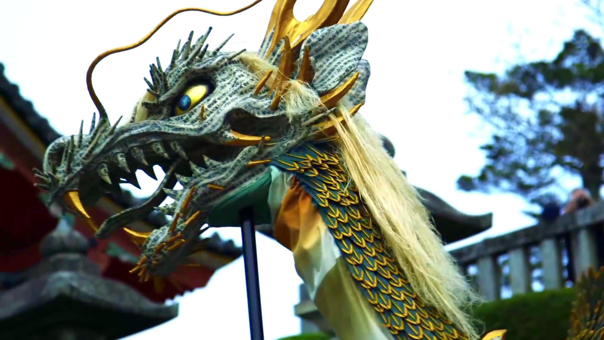 【日本景點圖片】清水寺
