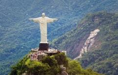 南美洲景点介绍,南美洲旅游景点,南美洲景点推荐