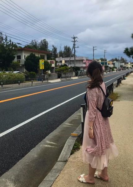 冲绳gdp_国内版 镰仓 刷爆小红书,私藏中国最美海岸真的好看炸
