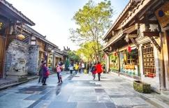 中国景点介绍,中国旅游景点,中国景点推荐