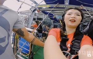 中國娛樂-澳門旅游塔