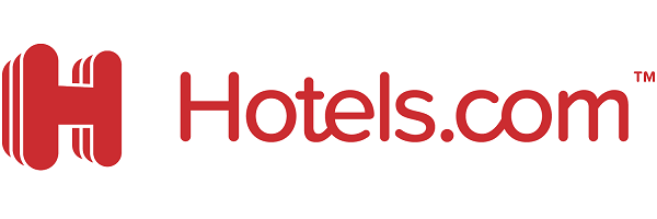 Hotels.com 好订网