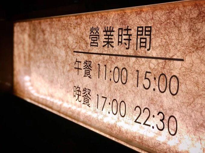 台湾美食特产图片