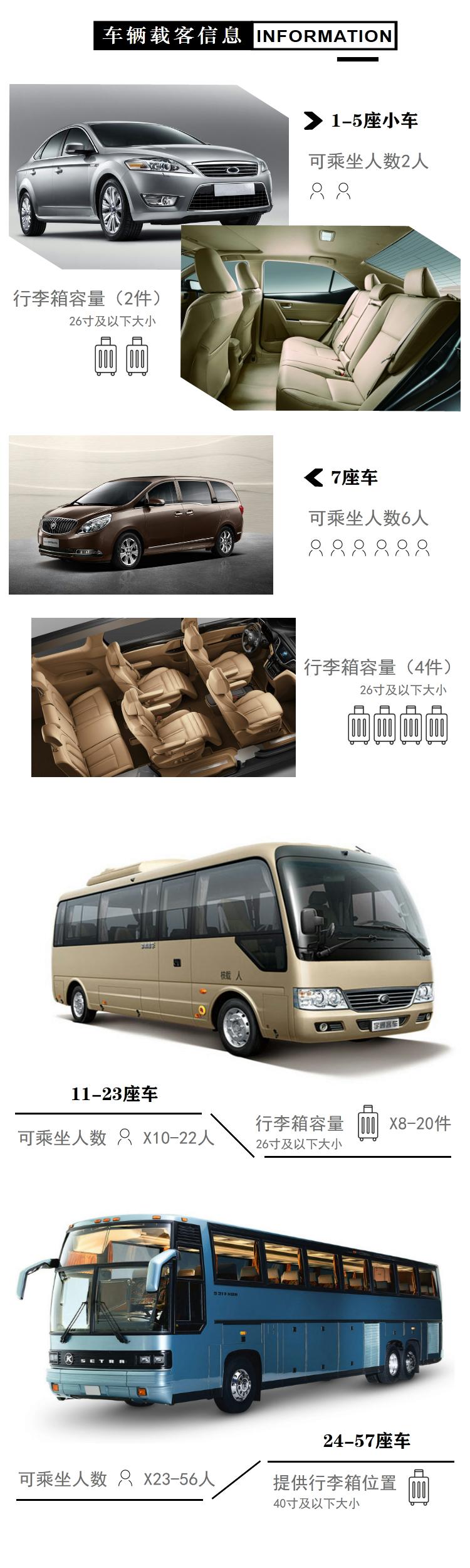苏州至上海浦东机场班车 接送定点班车 上门接送班车(巴士车 大小同价)