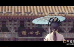 中國娛樂-清明上河園