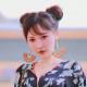 Yoli_CHI