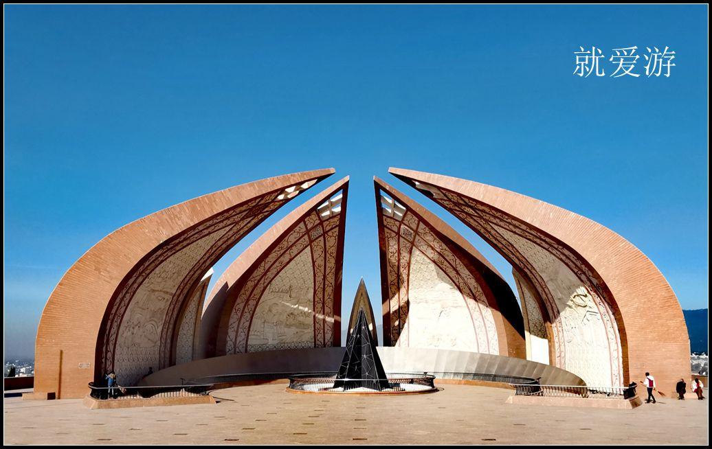 ·2019年出游第十四站--巴基斯坦_游记