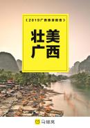 2019廣西旅游報告