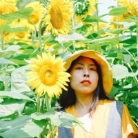 Amy_Li是大表姐