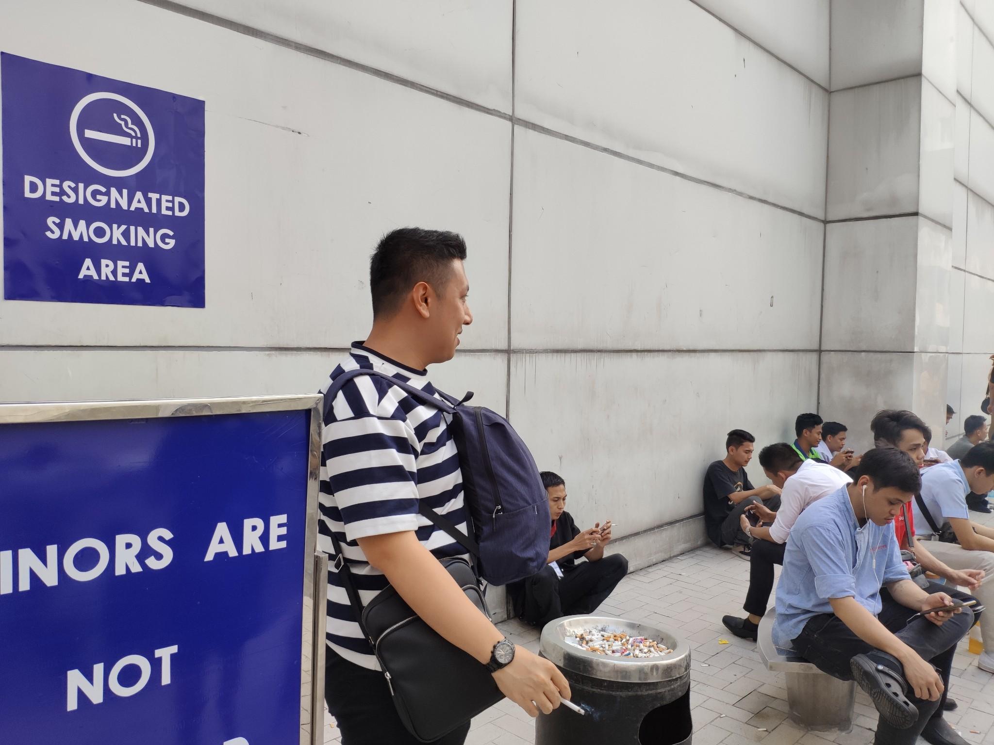 ·独自旅行,不孤独!记录我菲律宾旅行的20天_游记