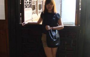 【湖州图片】古镇南浔一日游 (2011.08.20)