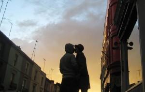 【英国图片】迟到两年的蜜月旅行——大不列颠的甜蜜