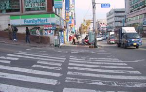 釜山娱乐-庆星大学