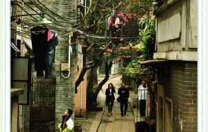 【广州图片】生活的他乡---记穗四载