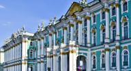 作为俄罗斯极具西方化的城市,圣彼得堡究竟有何特别之处?