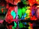 石花洞景区