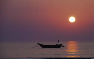 【北海图片】涠洲岛5日游 -- 我看行
