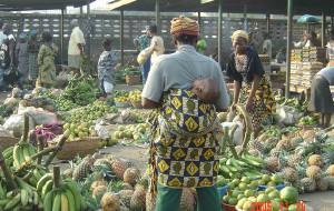【尼日利亚图片】非洲印象-尼日利亚