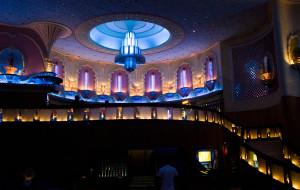 印度娱乐-王宫戏院